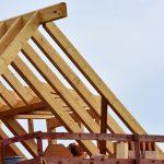 Najtańsze sposoby budowy domu