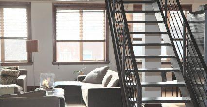 Co lepsze dom czy mieszkanie