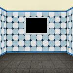 Czy warto zatrudnić architekta do projektu wnętrza łazienki?