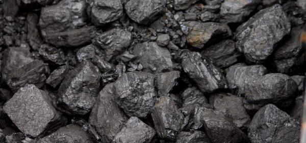 Dlaczego do opalania domu najlepiej wybrać węgiel?