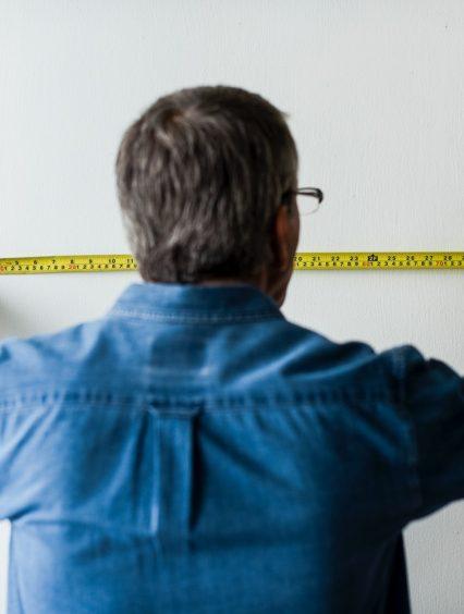 Piła szablasta – co warto wiedzieć o tym wciąż niedocenianym narzędziu