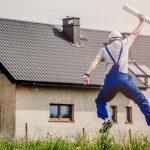Budownictwo szkieletowe – ekologiczne, bezpieczne, energooszczędne