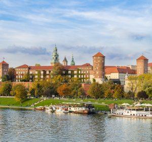 Mieszkanie w Krakowie – komu wynajmować?