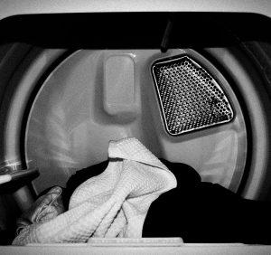 Na co zwrócić uwagę przy zakupie pralki?