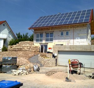 Jak wybrać firmę remontowo budowlaną