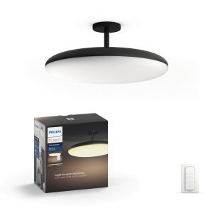 Czym różnią się lampy halogenowe od lamp naświetlających?