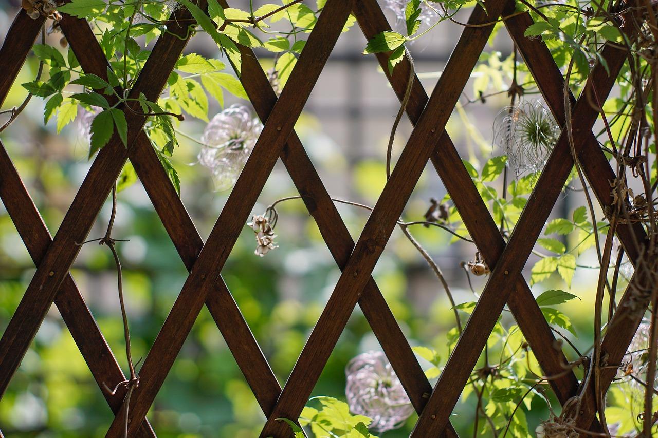 Trzy sposoby, jak zamienić altanę ogrodową w ulubiony kącik na świeżym powietrzu!