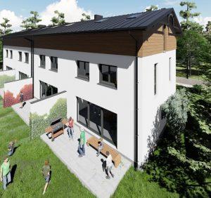 Zakup domu pod Warszawą – czy to dobra decyzja?