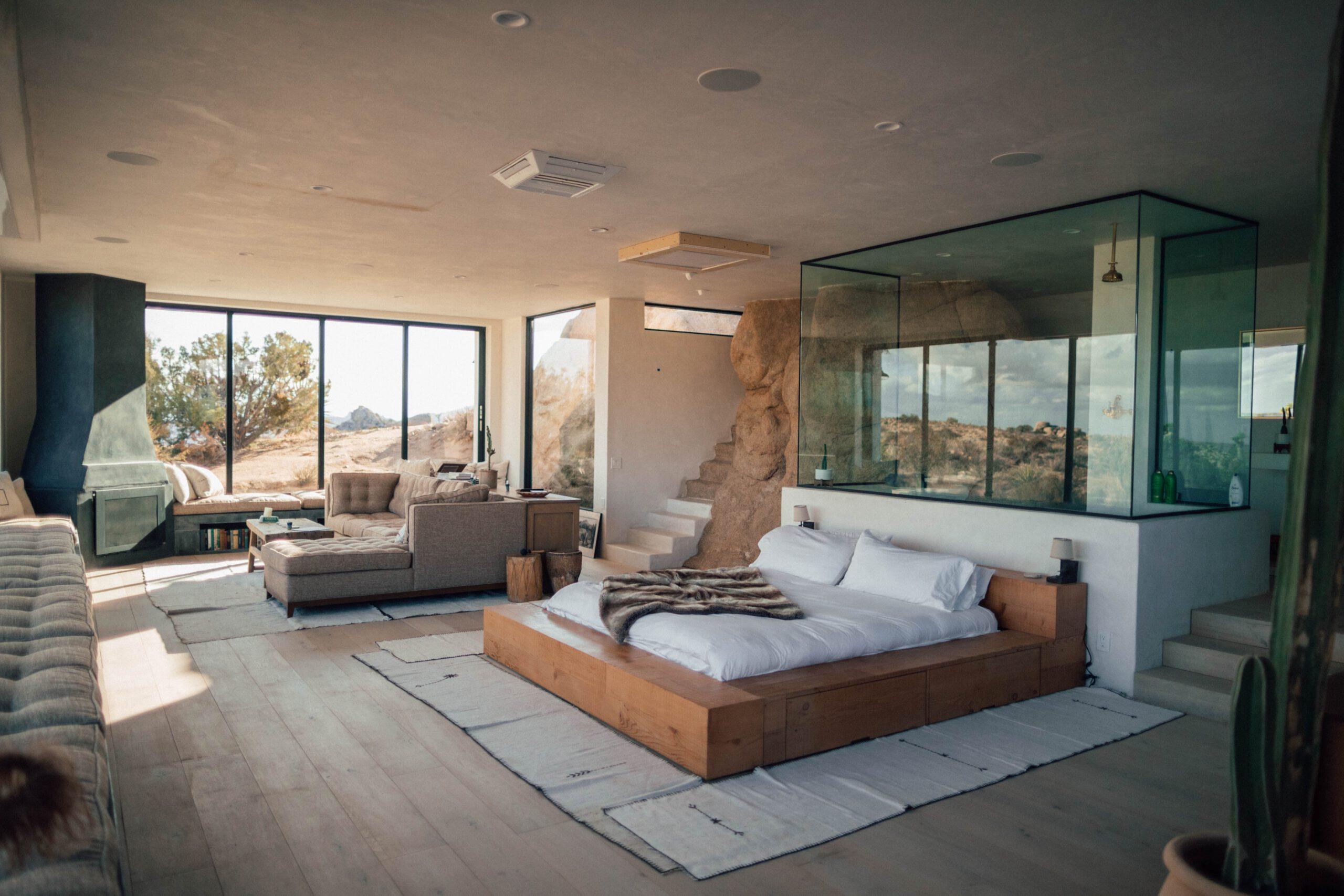 Dom czy mieszkanie - który zakup bardziej się opłaci?
