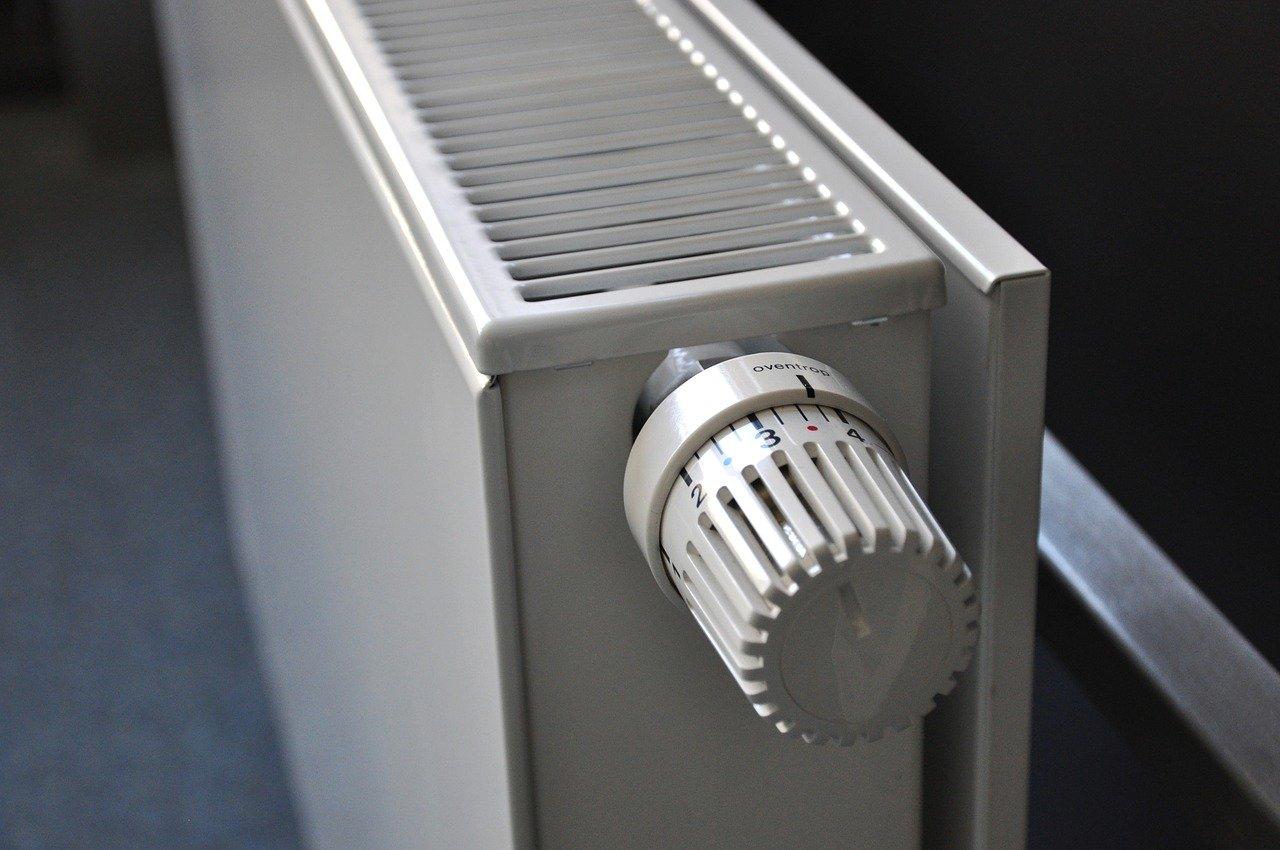 Ogrzewanie elektryczne - wady i zalety
