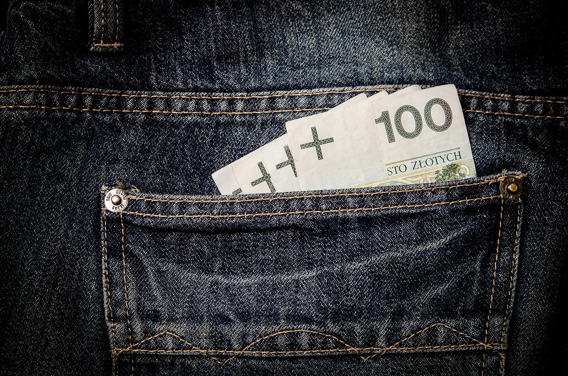 Czas na oszczędności? Oto 5 sposobów na zmniejszenie domowych rachunków