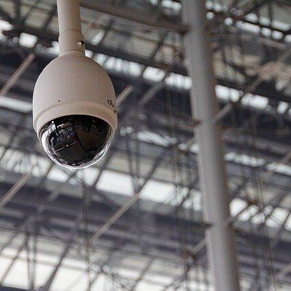 Monitoring do domu - jaki wybrać?