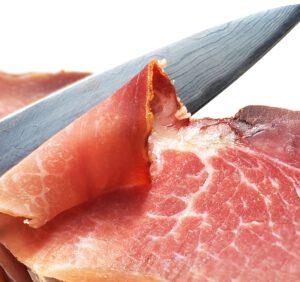Samodzielne wędzenie – jak wędzić mięso?