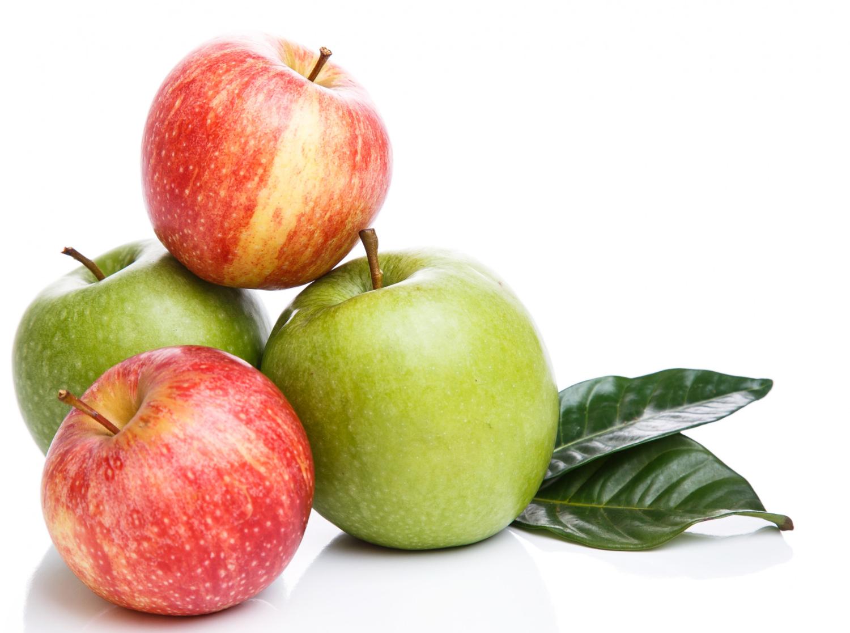 Zimowe odmiany jabłoni - Top 9 i ich charakterystyka