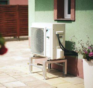 Pompy ciepła w Olsztynie – koszt instalacji i oszczędności