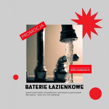 sklep www.lazienkiabc.pl