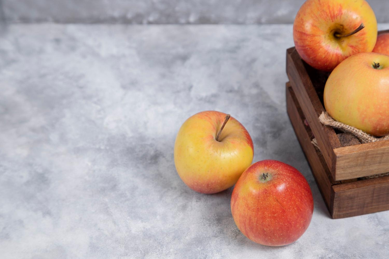 Letnia odmiana jabłoni