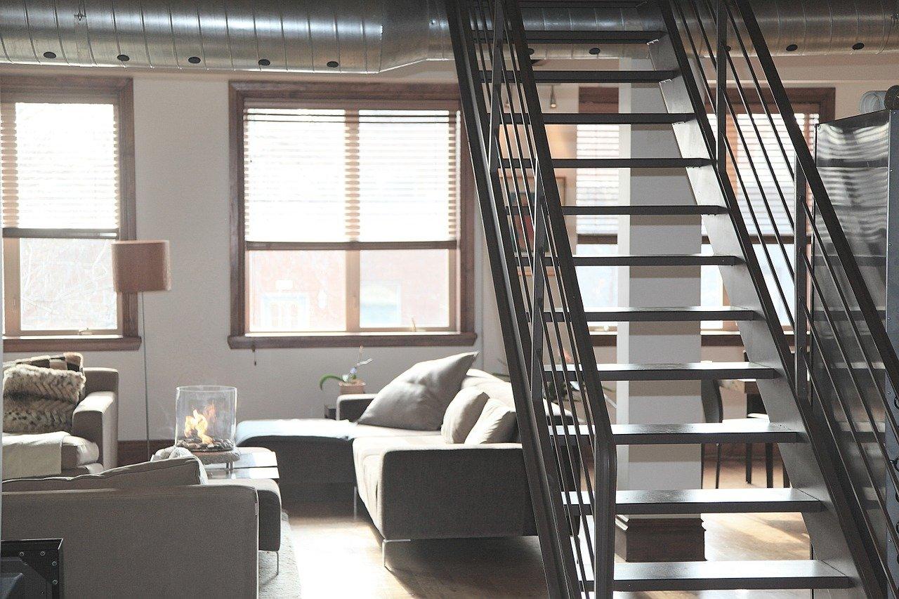Nowe mieszkanie od dewelopera