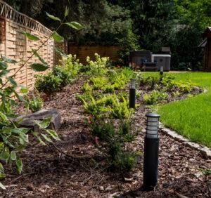 Projektowanie ogrodu – co należy uwzględnić w projekcie?