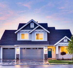 Zniesienie współwłasności nieruchomości – na czym polega?