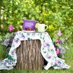 Jak zagospodarować ogród – kilka cennych porad!