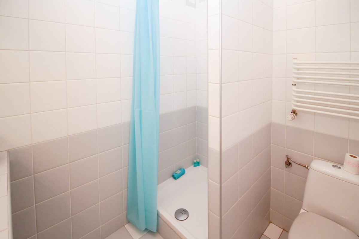 Na co zwrócić uwagę podczas wyboru grzejnika do łazienki?
