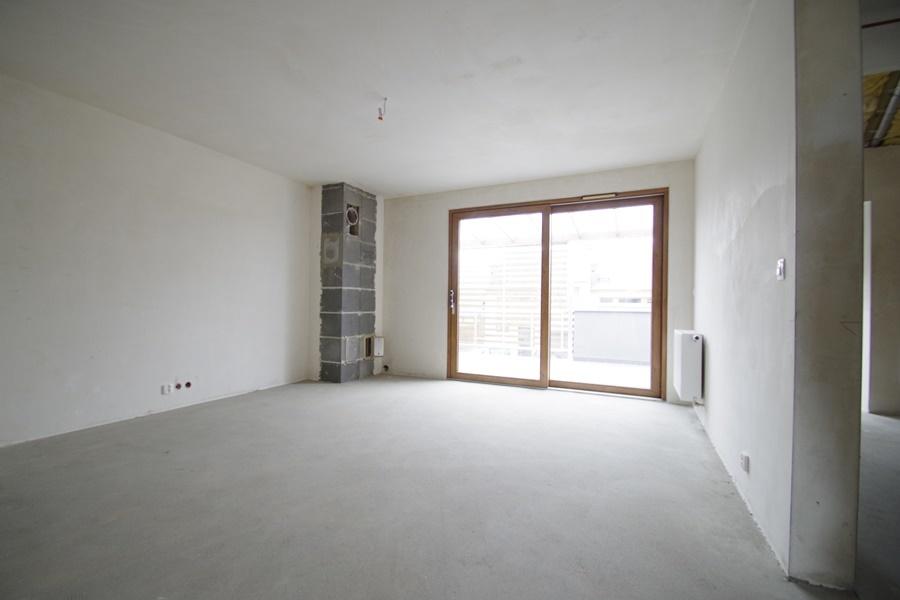 Na co należy zwrócić uwagę podczas kupowania mieszkania w stanie deweloperskim?