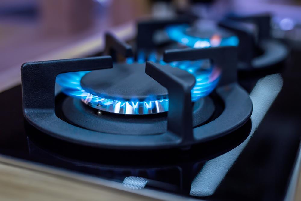 Instalacja gazowa w kuchni – jak bezpiecznie ją zamontować?