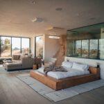 Dom czy mieszkanie – który zakup bardziej się opłaci?