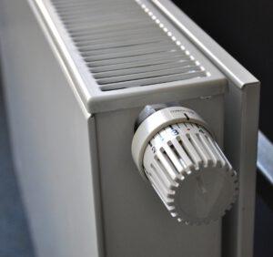 Ogrzewanie elektryczne – wady i zalety