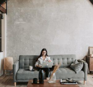 Jak wygląda rynek zarządzania mieszkaniami na wynajem?