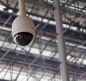 Monitoring do domu – jaki wybrać?