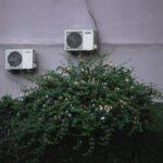 Czym jest klimatyzacja obiektowa? Montaż klimatyzacji w restauracji i w hotelu