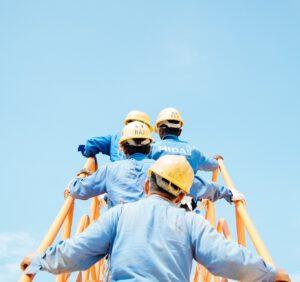 Dlaczego warto zlecić zewnętrzny nadzór budowlany?