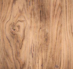 Co to jest fornirowanie drewna i gdzie można kupić naturalny fornir?