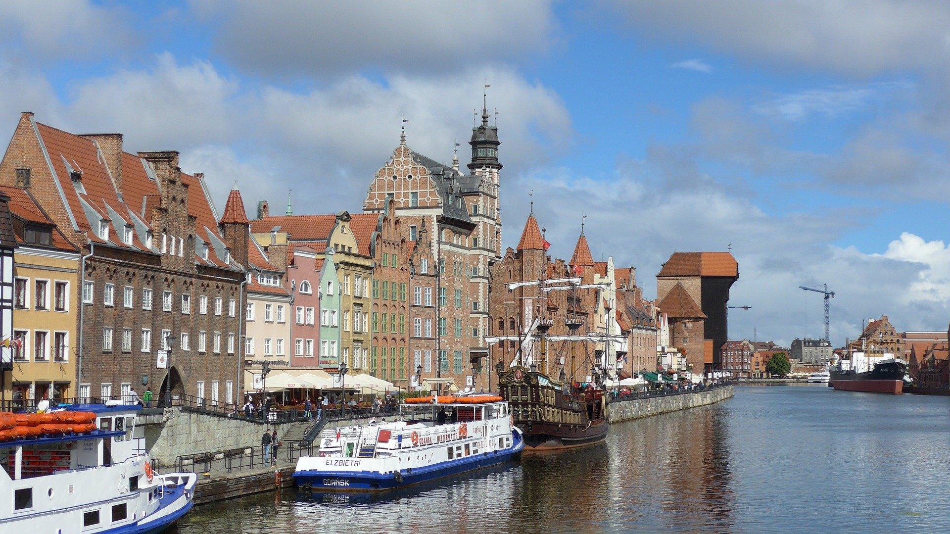 Dlaczego warto kupić nowe mieszkanie w Gdańsku?