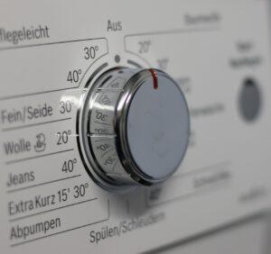Naprawa pralek – jakiego serwisanta wybrać?