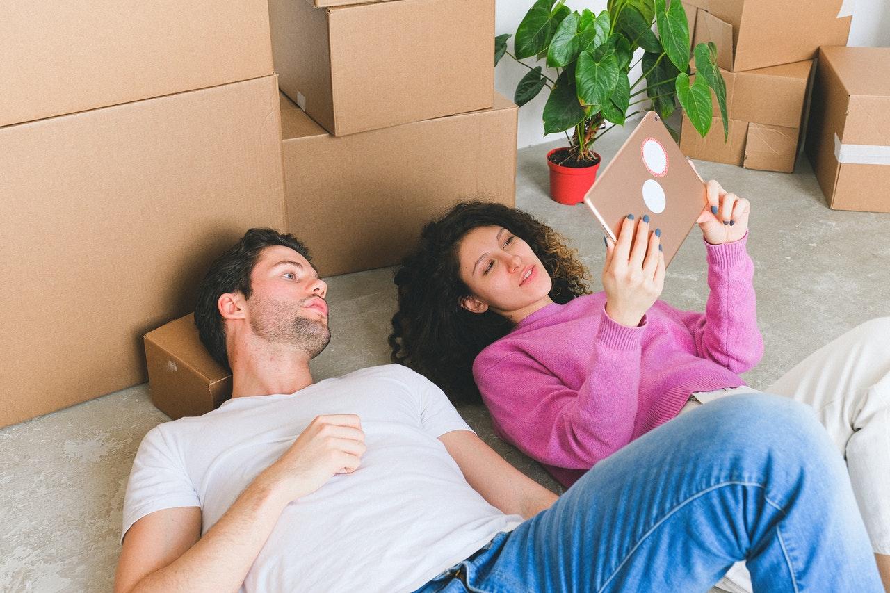 Jak znaleźć idealne dla siebie mieszkanie? Tylko sprawdzone rady i zero kompromisów