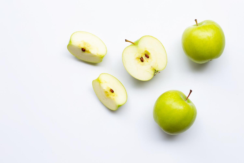 Poznaj 3 wczesne odmiany jabłoni i ich charakterystykę