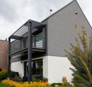 Dlaczego warto wybudować dom z firmą?