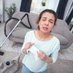 Jak dbać o czystość w domu, w którym mieszkają alergicy?