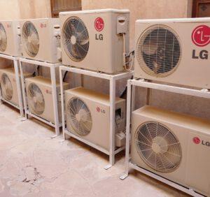 Co trzeba wiedzieć przed montażem klimatyzacji?