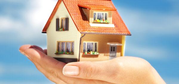 Dlaczego opłaca się ogrzewać dom pompą ciepła?